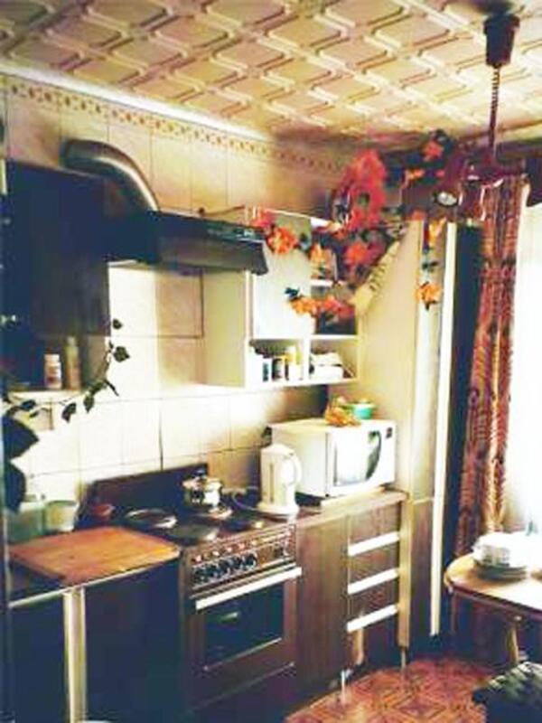 3 комнатная квартира, Харьков, Холодная Гора, Полтавский Шлях (334353 4)