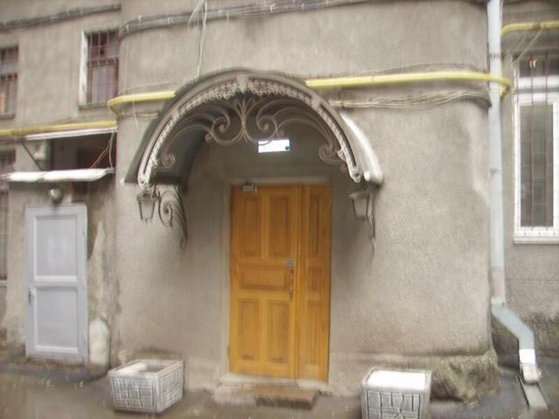 Продажа квартиры 8 комн в Харькове