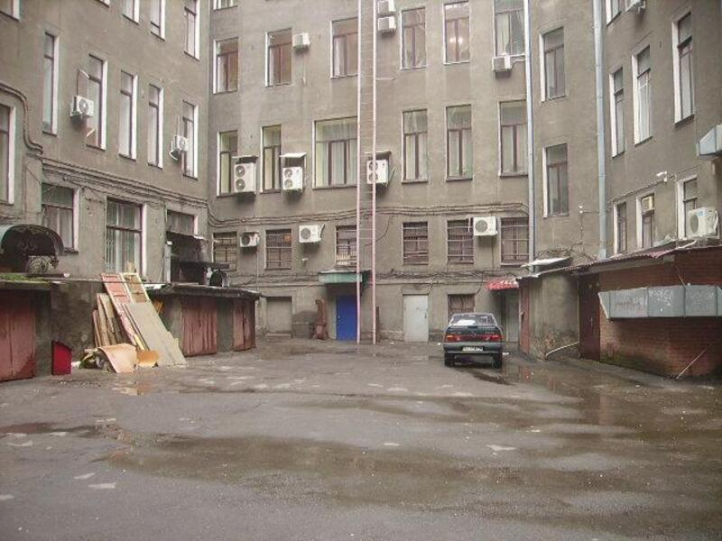 3 комнатная квартира, Харьков, ПАВЛОВКА, Клочковская (334430 2)