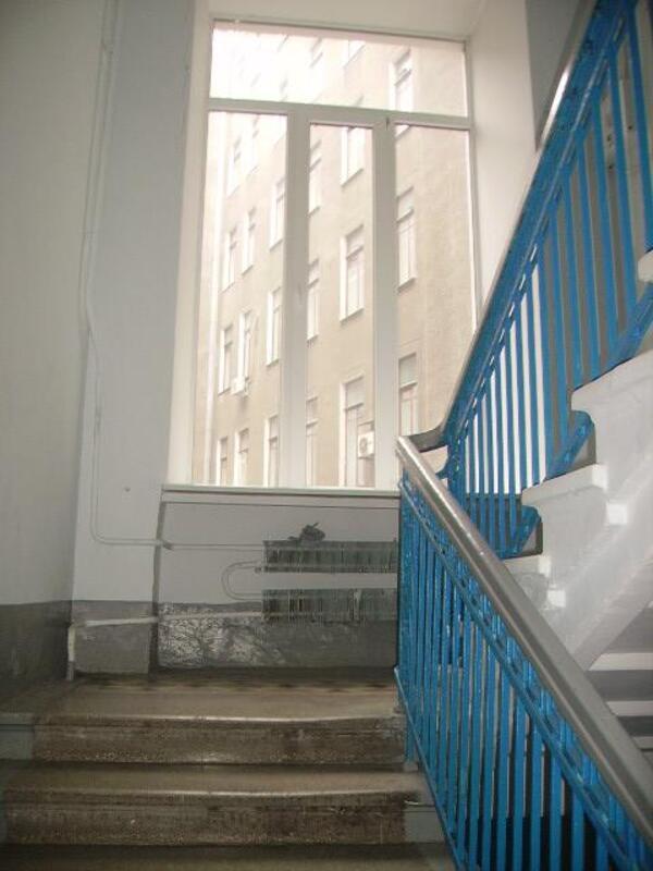 3 комнатная квартира, Харьков, ПАВЛОВКА, Клочковская (334430 3)