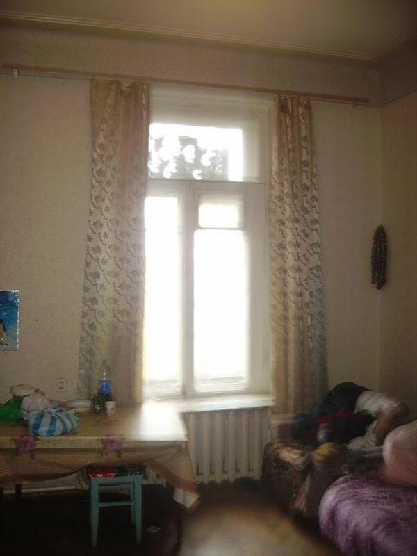 3 комнатная квартира, Харьков, ПАВЛОВКА, Клочковская (334430 4)