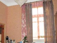 3 комнатная квартира, Харьков, НАГОРНЫЙ, Дарвина (335072 7)