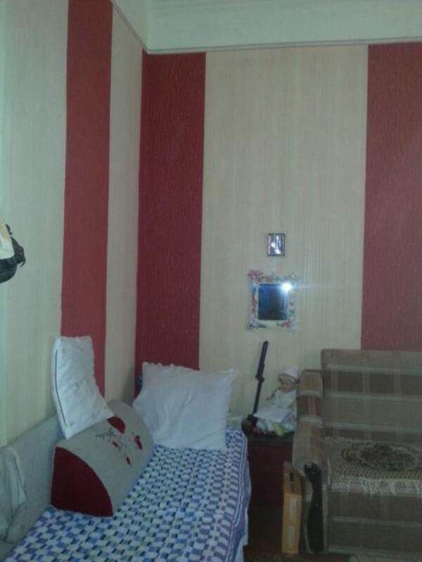 1 комнатная гостинка, Харьков, НОВОЖАНОВО, Власенко (335151 5)
