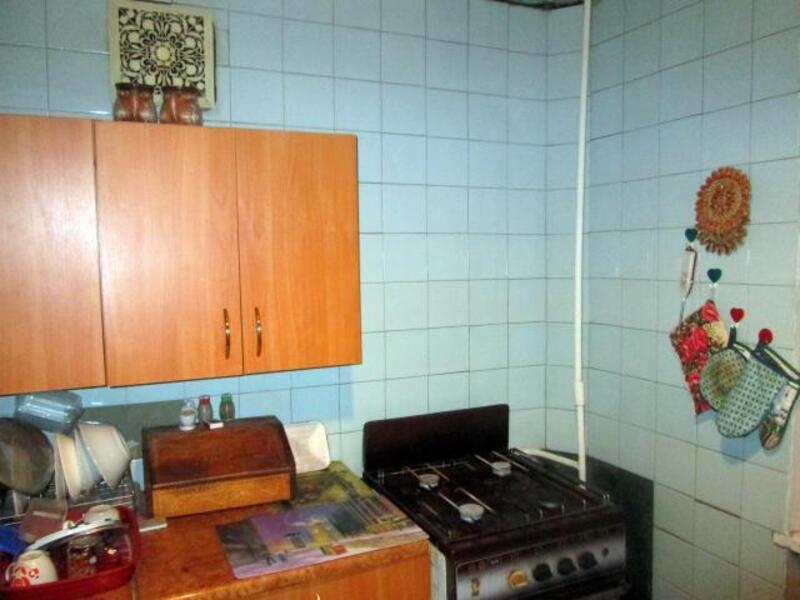 2 комнатная квартира, Харьков, Новые Дома, Садовый пр д (335527 2)