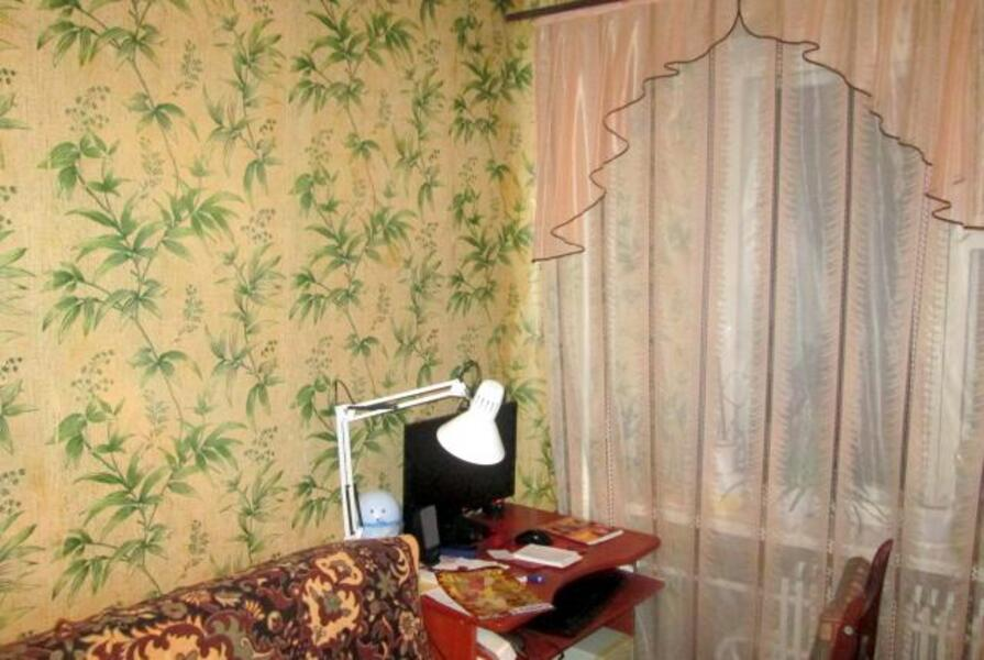 2 комнатная квартира, Харьков, Новые Дома, Садовый пр д (335527 3)