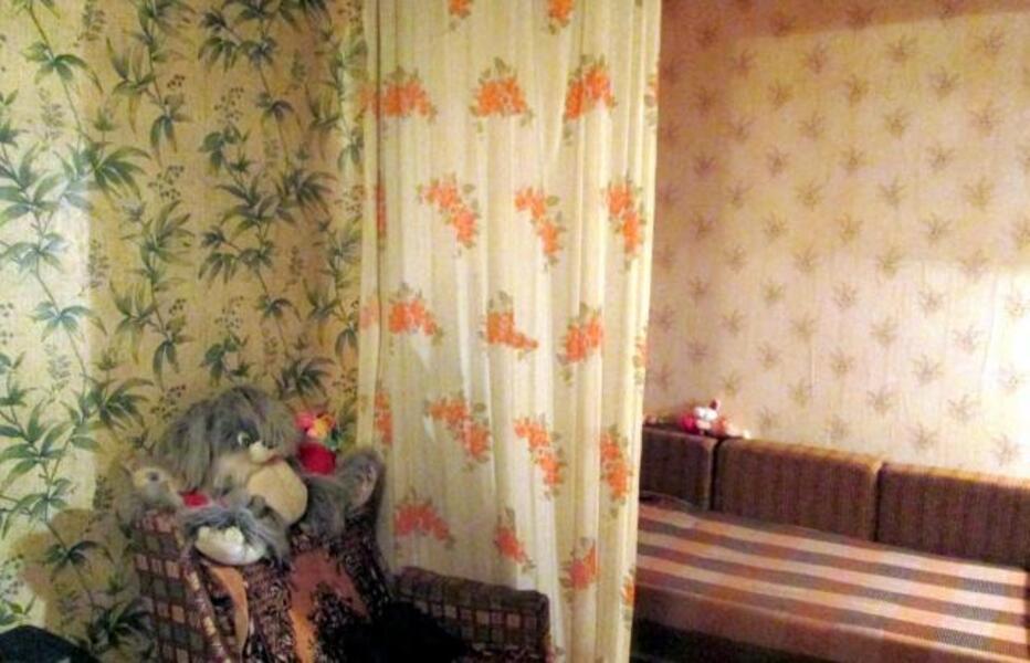 2 комнатная квартира, Харьков, Новые Дома, Садовый пр д (335527 4)