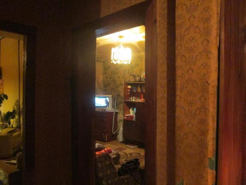 2 комнатная квартира, Харьков, Новые Дома, Садовый пр д (335527 5)