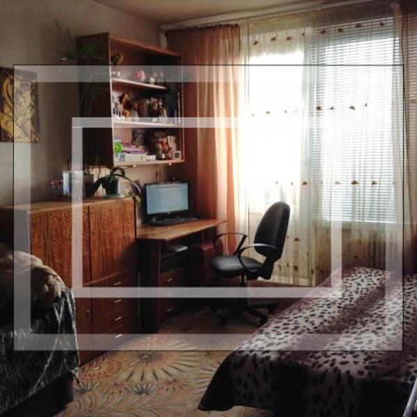 1 комнатная квартира, Харьков, Новые Дома, Жасминовый б р (Слинько Петра) (335572 1)
