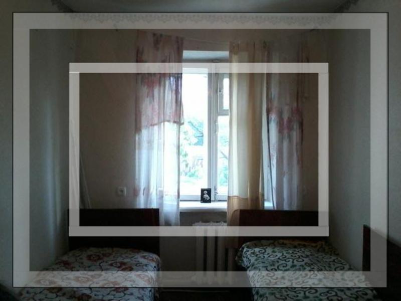 1 комнатная гостинка, Харьков, Павлово Поле, 23 Августа (Папанина) (335606 4)