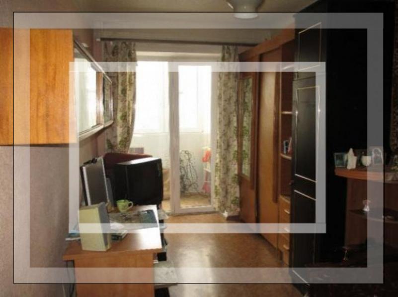 3 комнатная квартира, Харьков, ФИЛИППОВКА, Кибальчича (335923 10)