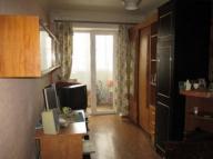 3-комнатная квартира, Харьков, ФИЛИППОВКА, Кибальчича