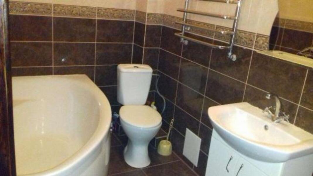 2 комнатная квартира, Харьков, Гагарина метро, Гимназическая наб. (Красношкольная набережная) (336394 5)