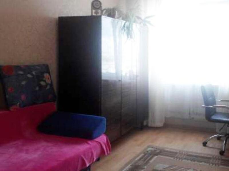 2 комнатная квартира, Харьков, Салтовка, Познанская (336754 1)