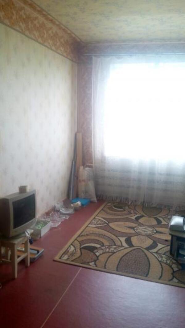 2 комнатная квартира, Харьков, Салтовка, Познанская (336754 10)