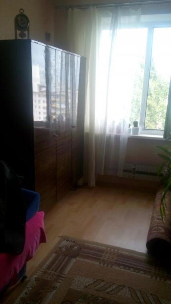 2 комнатная квартира, Харьков, Салтовка, Познанская (336754 11)