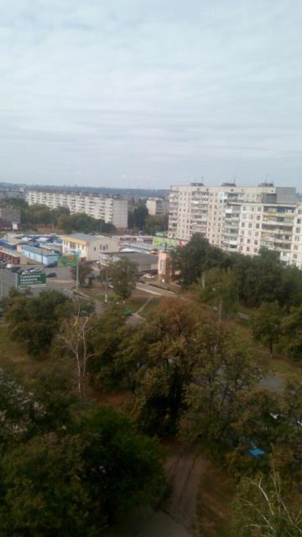 2 комнатная квартира, Харьков, Салтовка, Познанская (336754 13)
