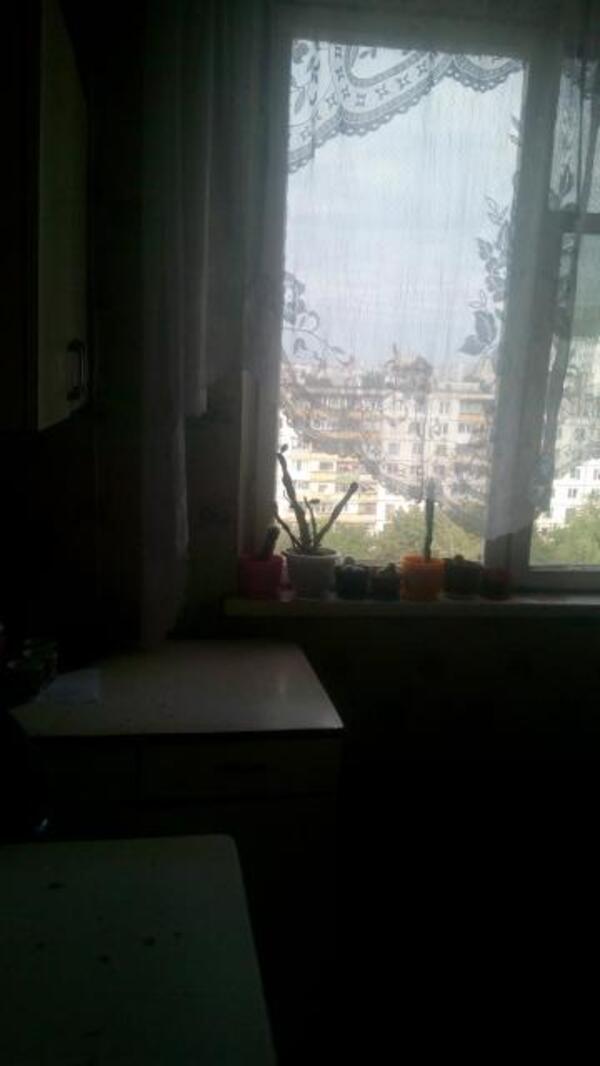 2 комнатная квартира, Харьков, Салтовка, Познанская (336754 14)