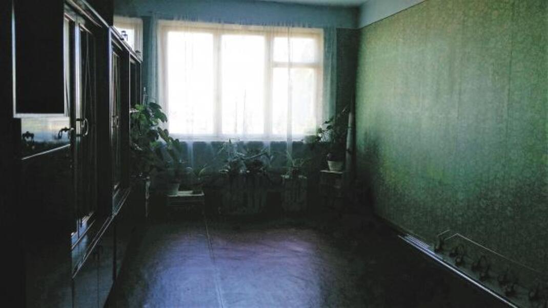 2 комнатная квартира, Харьков, Салтовка, Познанская (336754 15)