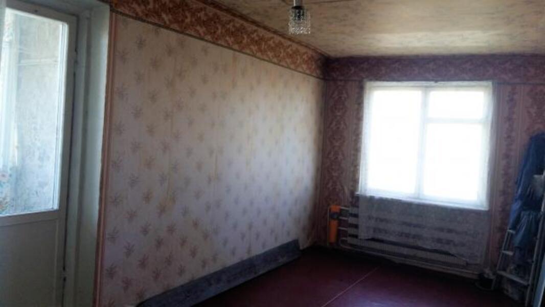 2 комнатная квартира, Харьков, Салтовка, Познанская (336754 16)