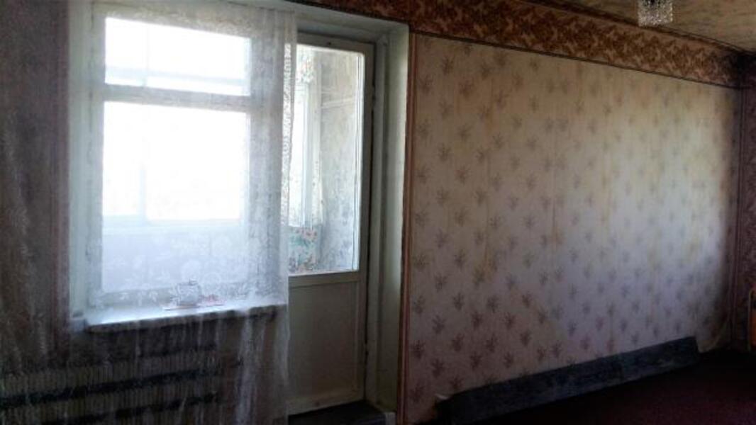 2 комнатная квартира, Харьков, Салтовка, Познанская (336754 17)