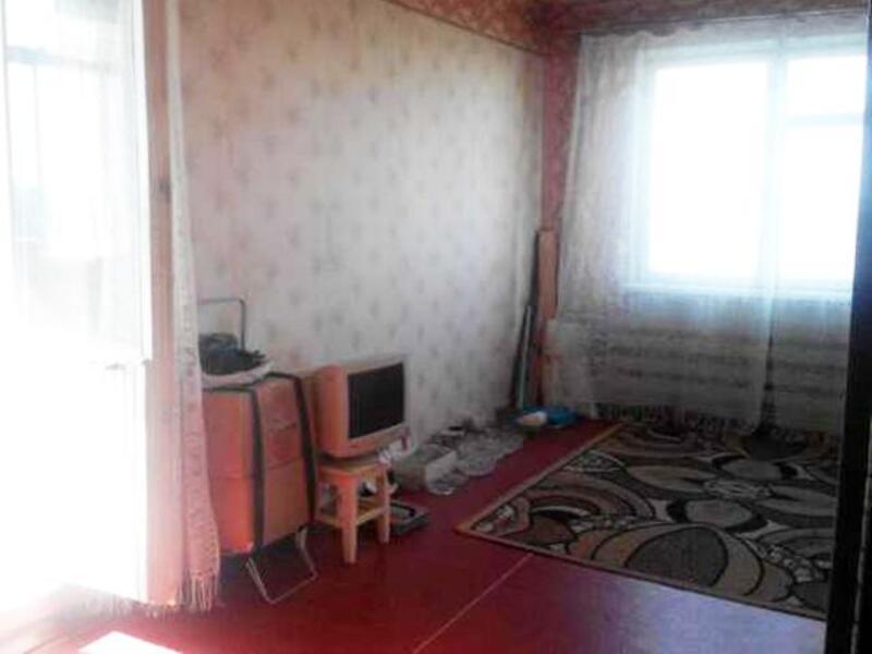 2 комнатная квартира, Харьков, Салтовка, Познанская (336754 2)