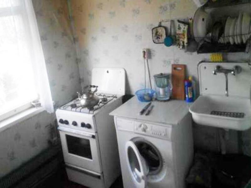 2 комнатная квартира, Харьков, Салтовка, Познанская (336754 3)