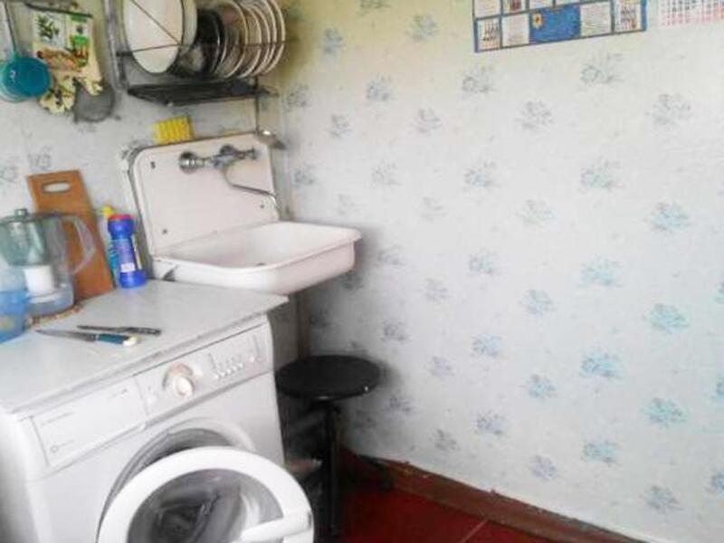 2 комнатная квартира, Харьков, Салтовка, Познанская (336754 4)