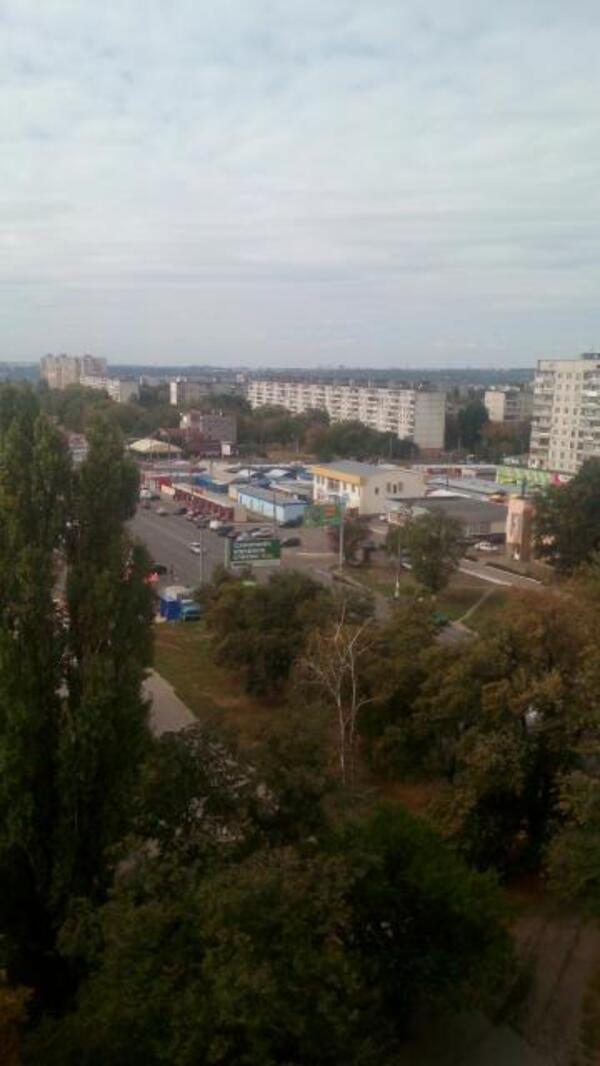 2 комнатная квартира, Харьков, Салтовка, Познанская (336754 5)
