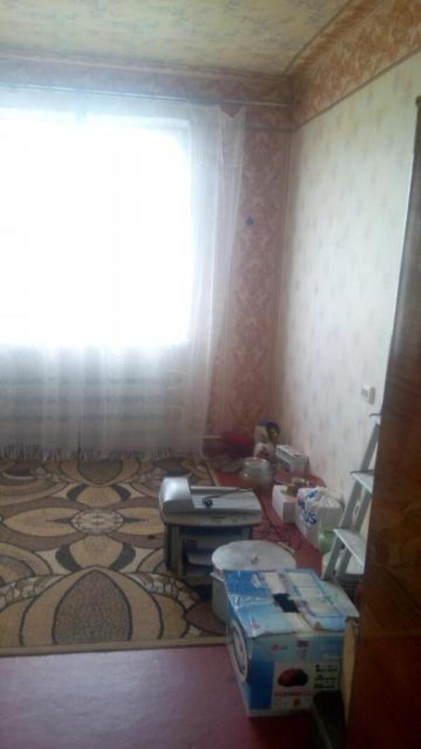 2 комнатная квартира, Харьков, Салтовка, Познанская (336754 6)