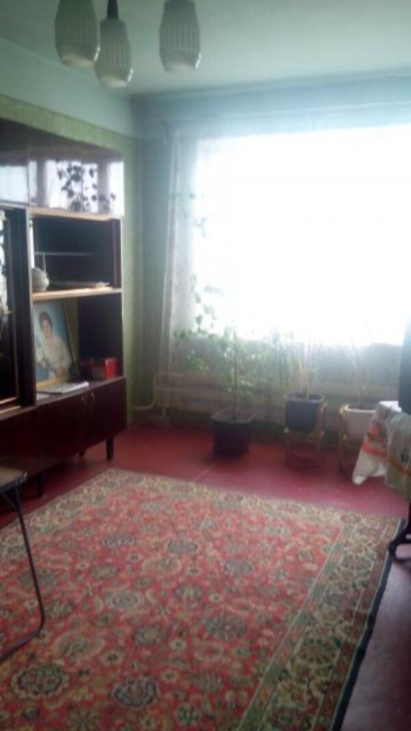 2 комнатная квартира, Харьков, Салтовка, Познанская (336754 7)