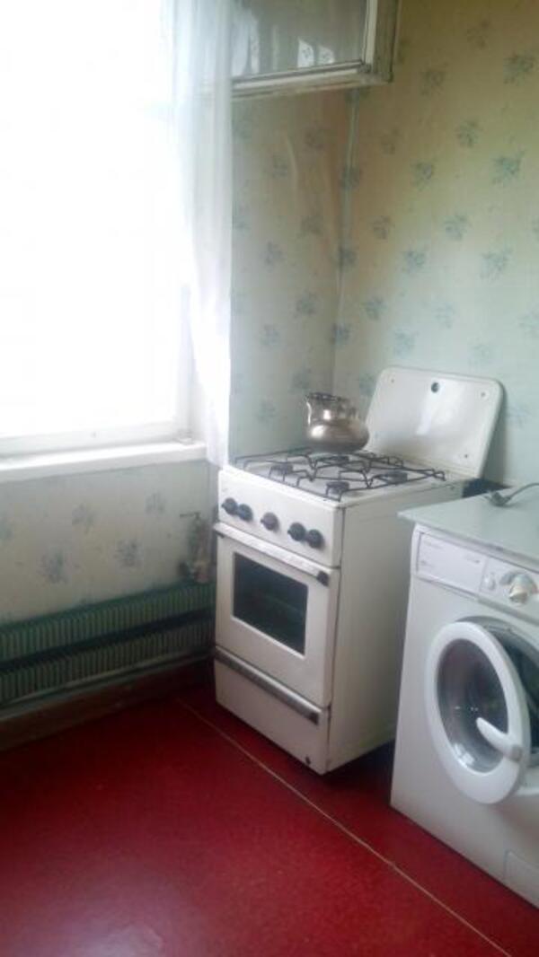 2 комнатная квартира, Харьков, Салтовка, Познанская (336754 8)