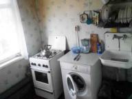 2 комнатная квартира, Харьков, Салтовка, Тракторостроителей просп. (336754 3)