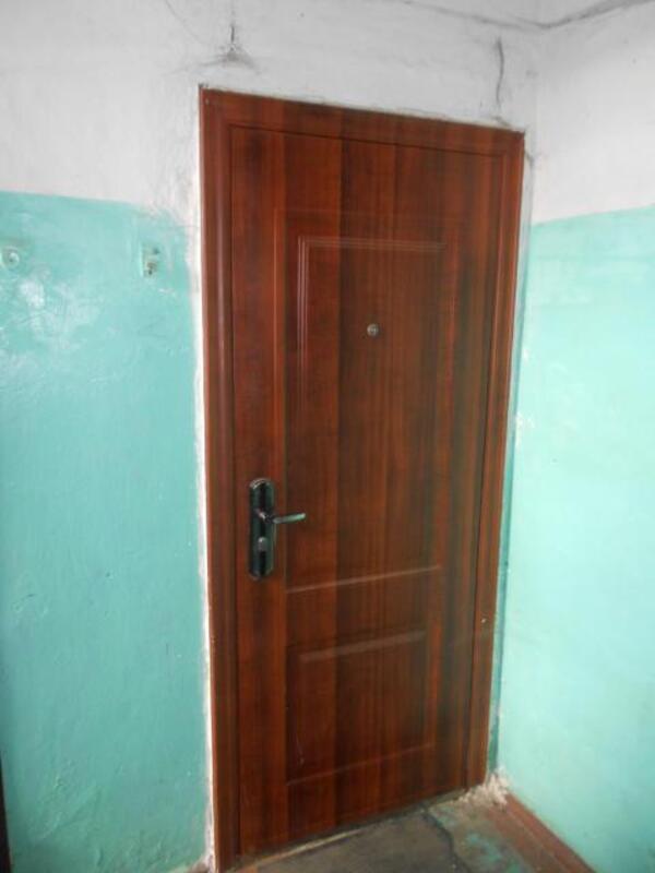 1 комнатная квартира, Змиев, Донецкое шоссе, Харьковская область (337639 6)