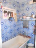 4-комнатная квартира, Васищево, Вишневая (Чапаева, Комсомольская,К.Маркса), Харьковская область