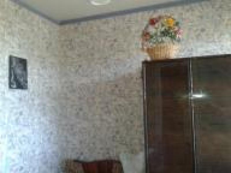 Квартира, 2-комн., Борисовка, Харьковский район, Садовая (Чубаря, Советская, Свердлова)