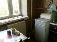 2 комнатная квартира, Мерефа, Леоновская, Харьковская область (337642 7)