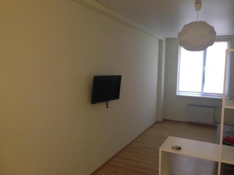 2 комнатная гостинка, Харьков, Новые Дома, Танкопия (338210 5)