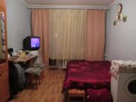 2 комнатная квартира, Харьков, Павлово Поле, Отакара Яроша пер. (338213 6)