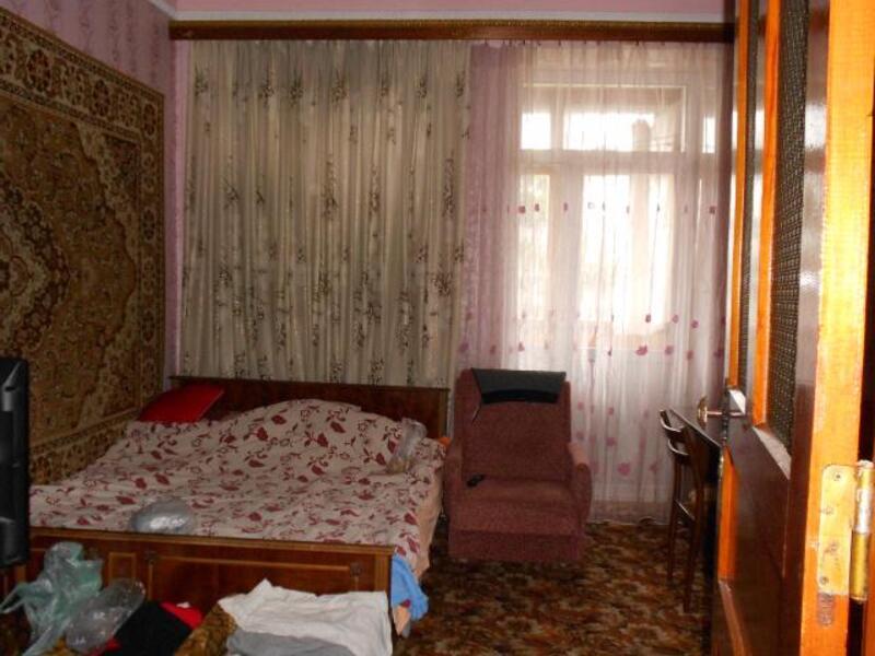 2 комнатная квартира, Харьков, Гагарина метро, Гимназическая наб. (Красношкольная набережная) (338380 6)