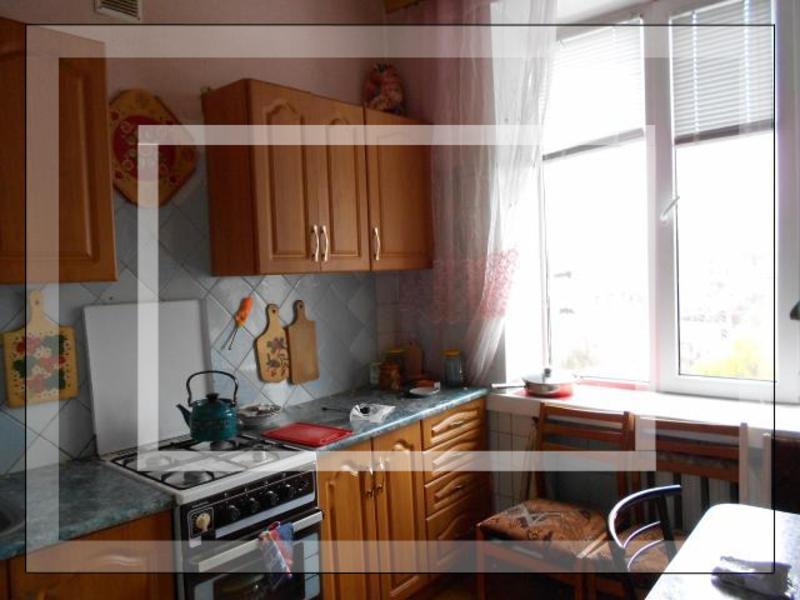 2 комнатная квартира, Харьков, ОДЕССКАЯ, Гагарина проспект (338380 7)