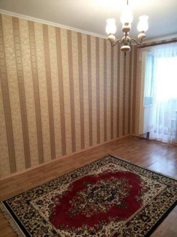 3 комнатная квартира, Харьков, Сосновая горка, Космическая (338788 2)