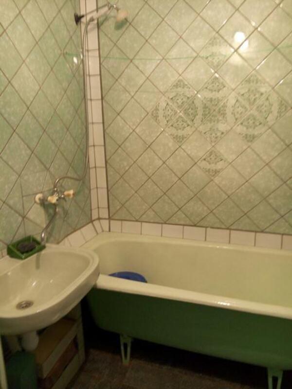3 комнатная квартира, Харьков, Сосновая горка, Космическая (338788 3)