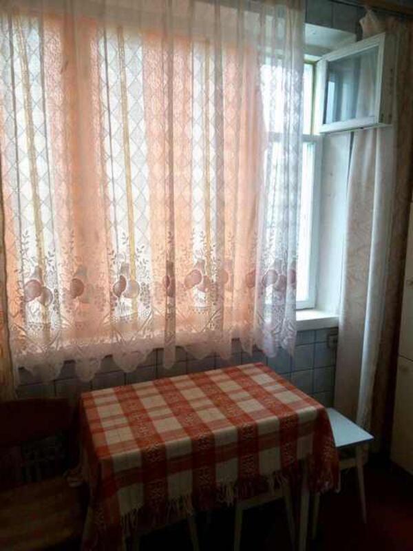 2 комнатная квартира, Харьков, Сосновая горка, Клочковская (338788 5)