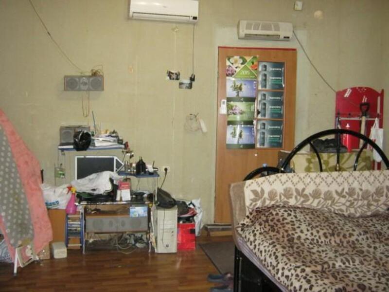 Купить 4-комнатная квартира, Харьков, Павлово Поле, Балакирева