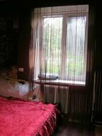 4-комнатная квартира, Харьков, Павлово Поле, Балакирева