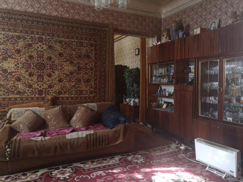 Купить квартира, Харьков, МОСКАЛЁВКА, Москалевская (Октябрьской Революции)