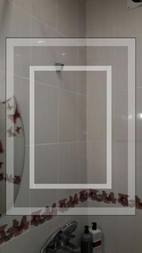Купить 2-комнатная квартира, Харьков, ХТЗ, Архитектора Алешина (Орджоникидзе пр.)
