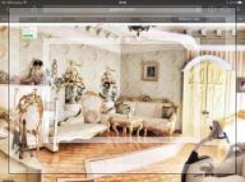 2 комнатная квартира, Харьков, НАГОРНЫЙ, Багалия (Фрунзе) (340313 17)