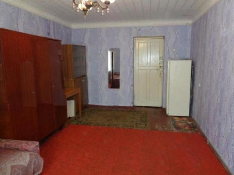 1 комнатная гостинка, Харьков, Спортивная метро, Молочная (Кирова) (340536 1)