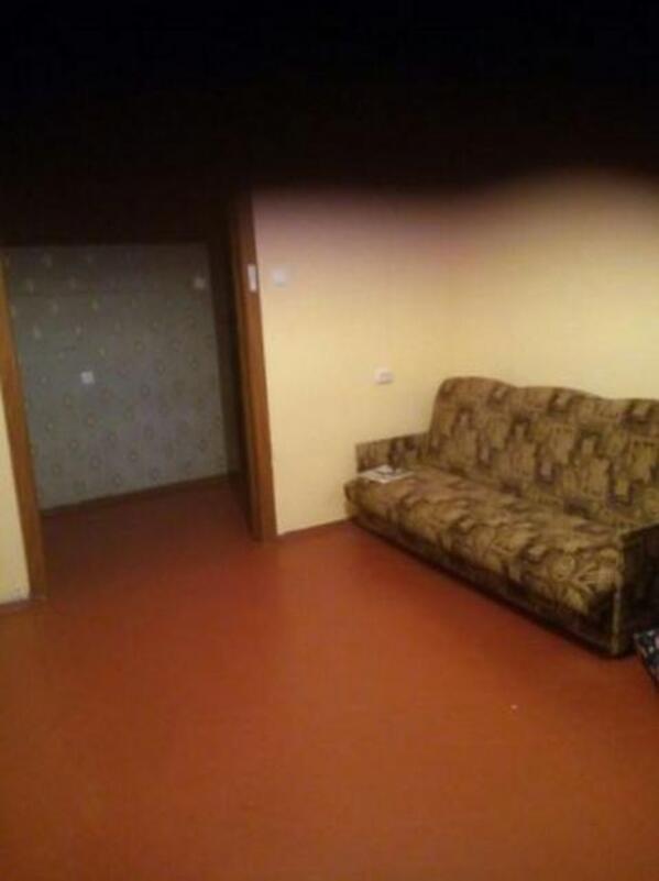 3 комнатная квартира, Харьков, Холодная Гора, Полтавский Шлях (340676 1)